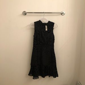 Brand New Ann Taylor Dress